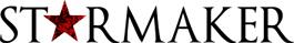 StarMaker-Logo-05