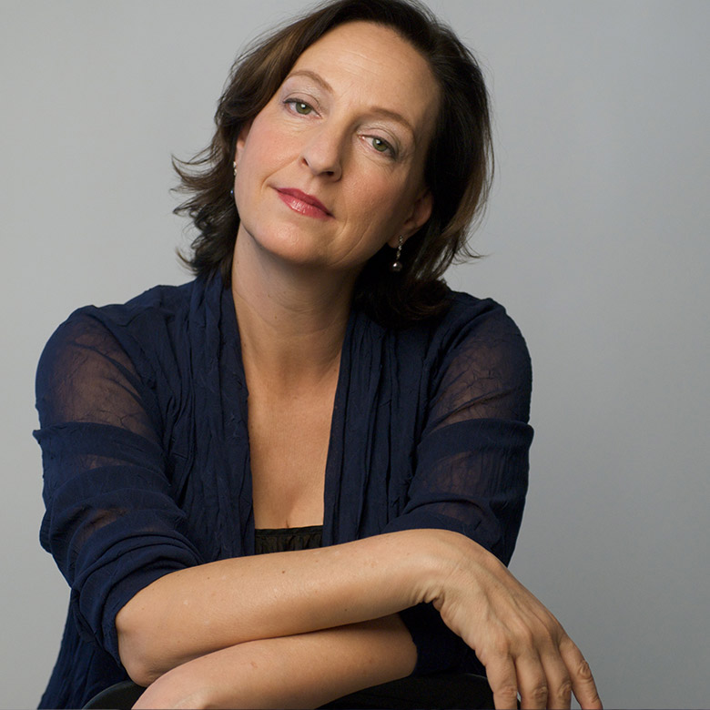 Teresa Norton-image02